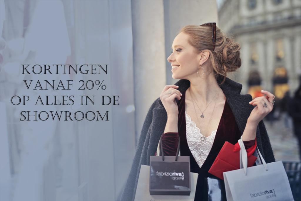 lightfactory_summer_sale_koopjes_showroom_lichtadvies