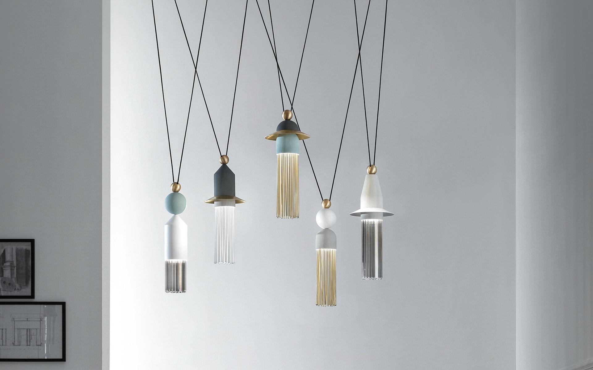 Lightfactory-masiero-nappe-c5-1