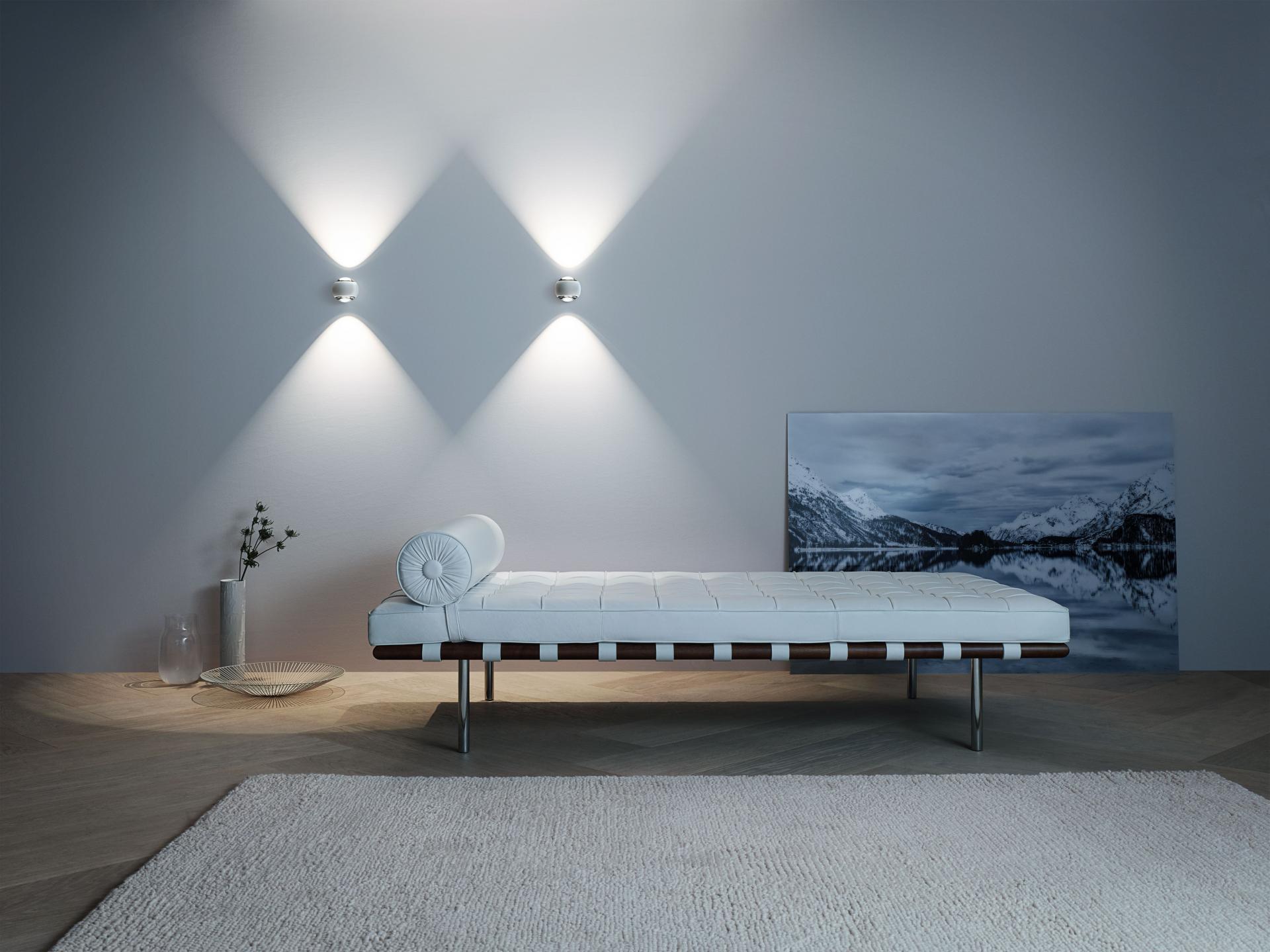 Lightfactory_Occhio_io_pure_white