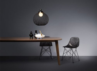 lightfactory_mooi_showroom_toonzaal_hasselt_non_random_black_design_designlight