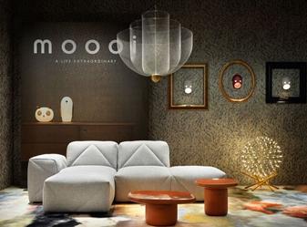 lightfactory_moooi_meshmatics_chandelier_rick_tegelaar_showroom_toonzaal_hasselt_b