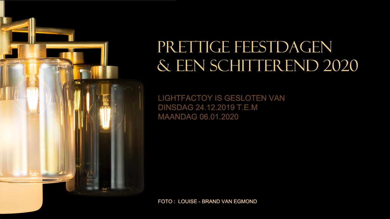Lightfactory_brandvanegmond_brand_van_egmond_louise_kerst_nieuwjaar_2019_2020_openingstijden_showroom