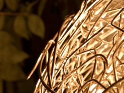 Lightfactory_Catellani_&_smith_fil_de_fer