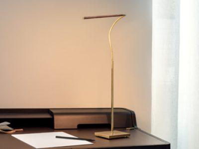 Lightfactory_Catellani_&_smith_lola_T