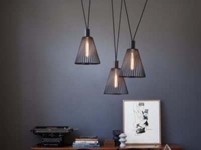 Lightfactory_Wever&ducre_wiro