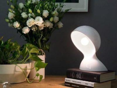 lightfactory_artemide_dalu