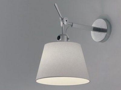 lightfactory_artemide_tolomeo_paper