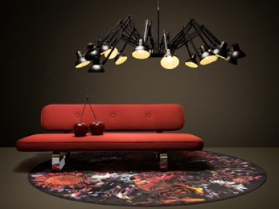 lightfactory_moooi_dear_ingo