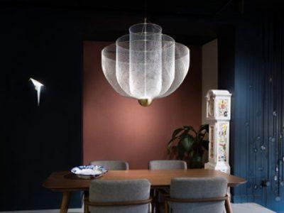 lightfactory_moooi_meshmatics_chandelier_rick_tegelaar_showroom_toonzaal_hasselt_a