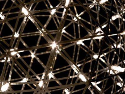 lightfactory_moooi_raimond_detail_light_designlight