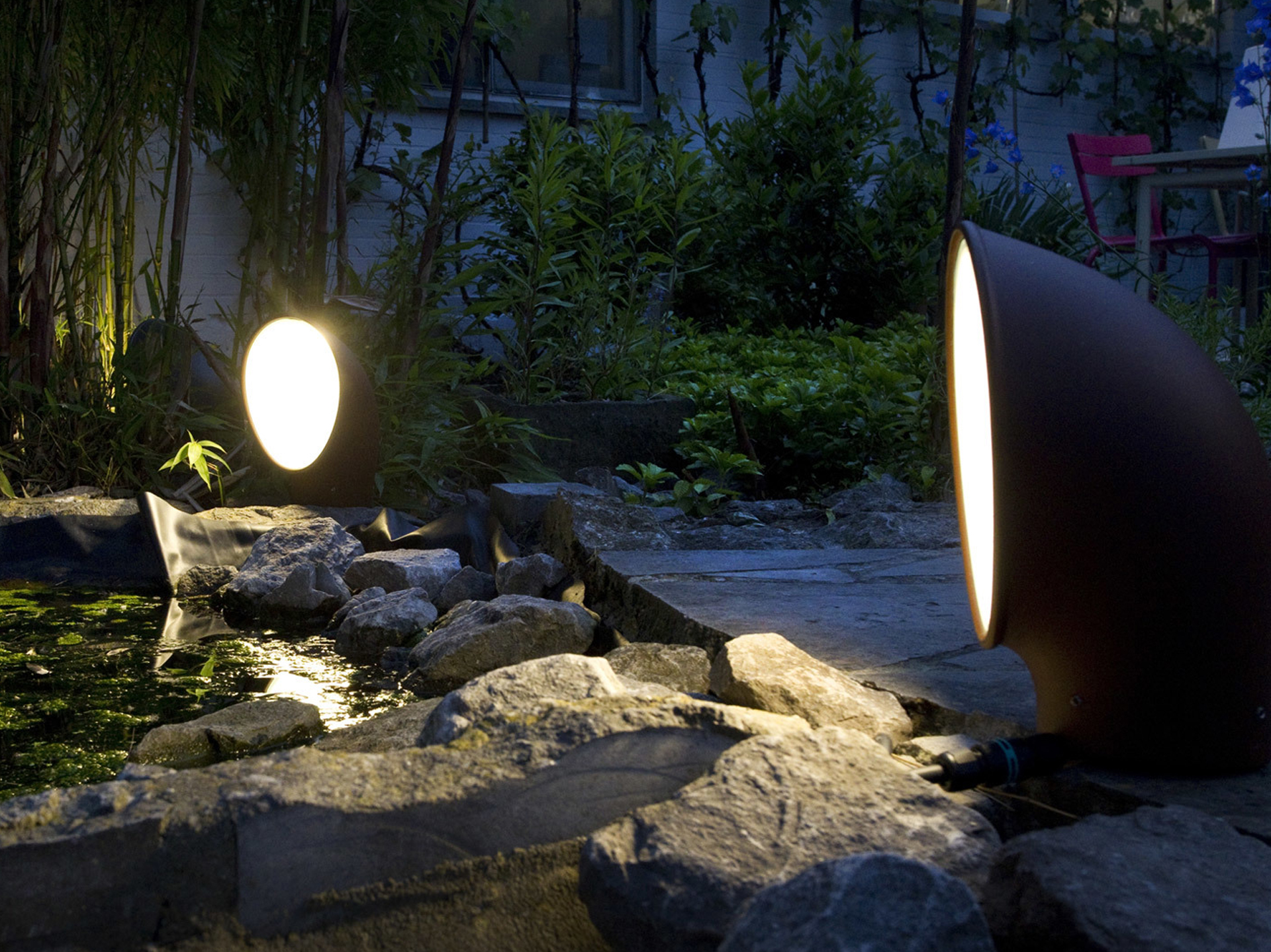 Lightfactory_artemide_piroscafo_outdoor_april_2019