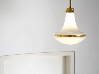 Bolichwerke_potsdam_hanglamp
