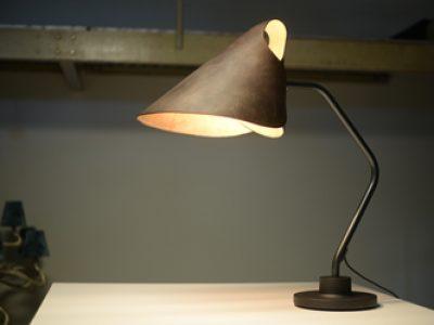 Jacco Maris_mrs Q table lamp