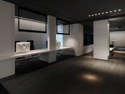 Kreon creative space 1a