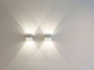 Lightfactory_Wever&ducre_jjw