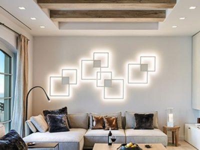 Lightfactory_Wever&ducre_venn