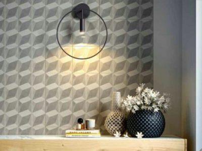 Lightfactory_estiluz_revolta_wall_april_2019