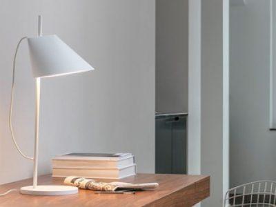 Lightfactory_louis_poulsen_yuh_table