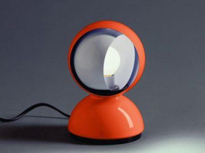lightfactory_artemide_eclisse