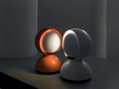 lightfactory_artemide_eclisse_1