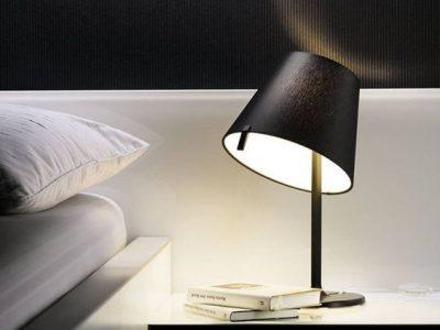 lightfactory_artemide_melampo