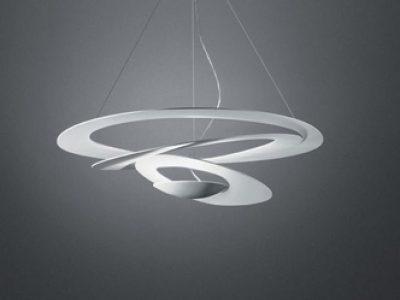 lightfactory_artemide_pirce_suspension