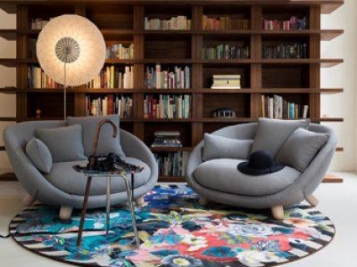 lightfactory_mooi_showroom_toonzaal_hasselt_filigree_rick_tegelaar_design_designlight
