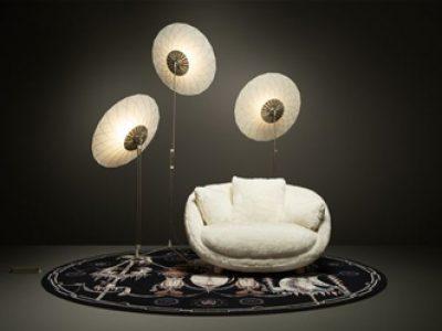lightfactory_mooi_showroom_toonzaal_hasselt_filigree_rick_tegelaar_design_designlight_a