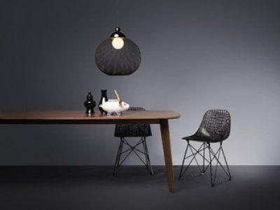 lightfactory_mooi_showroom_toonzaal_hasselt_non_random_black_design_designlight