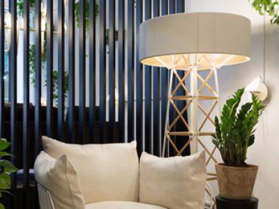 lightfactory_moooi_construction_lamp_joost_van_bleiswijk