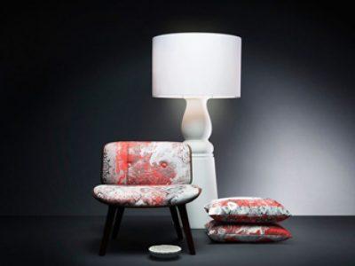 lightfactory_moooi_farooo_floor_white