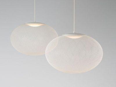 lightfactory_moooi_nr2_white_berjan_pot