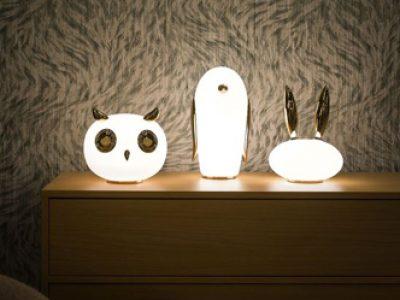 lightfactory_moooi_pet_lights