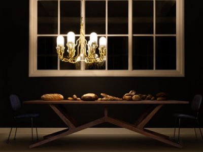 lightfactory_moooi_plantchandelier_krane_gille