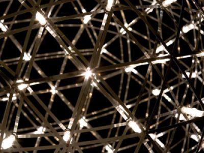 lightfactory_moooi_raimond_detail_light_designlight